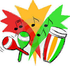 muzykalatynoska1
