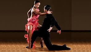 taniec1