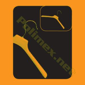 polimex-wieszaki