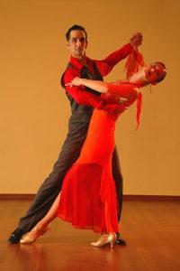 tanieclatynoski2